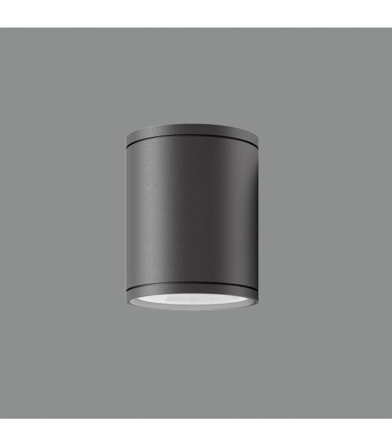 Sieninis šviestuvas BOWERY O574WL-01B