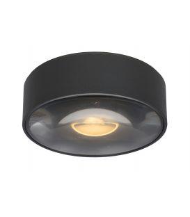 6W LED Laevalgusti RAYEN IP65 27120/06/30