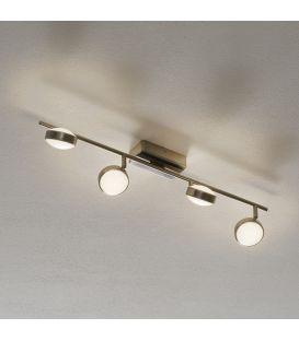 5W LED Lubinis šviestuvas EGLO CONNECT CORROPOLI-C 97714