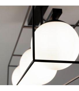 Lubinis šviestuvas TACHI AA6461R01