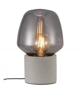 Laualamp CHRISTINA Light Gray 48905011