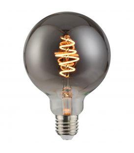 5W LED Pirn E27 Smoke 1800K 2080192747