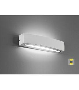 13W LED Sieninis šviestuvas CASTEO IP65 4242800