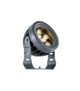 9W LED Kohtvalgusti ERMIS IP66 4205100