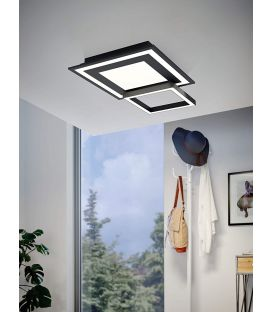 20W LED Lubinis šviestuvas EGLO CONNECT SAVATARILA-C White 99311