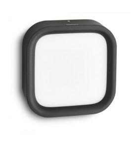 Seinavalgusti PUDDLE LED IP44 17269/30/16