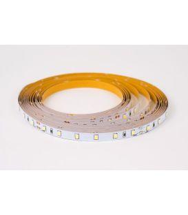 Painduv LED riba neutraalne valge 16W 12V IP20 RFX834H