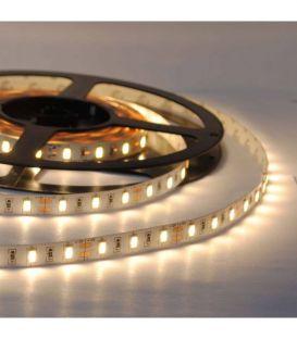 Painduv LED riba Soe valge 6W 12V IP67 hermeetiline 660S12K30IP