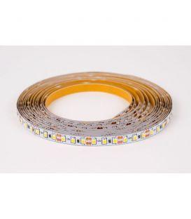 Painduv LED riba Soe valge 16W 12V IP20 RFX834X