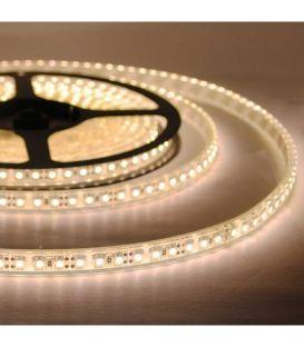 Painduv LED riba Soe valge 25W 24V IP20 2512S24K30