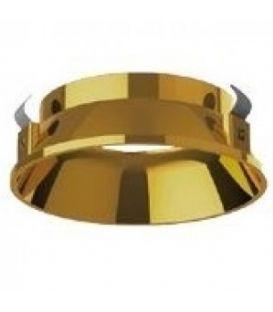Reflektor FLAME Gold 4234400