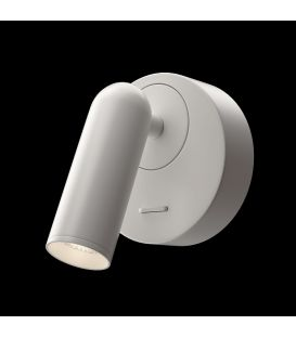3W LED Seinavalgusti White C038WL-L3W3K
