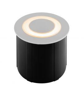 3W LED integreeritav valgusti LIMO White IP65 O037-L3W3K