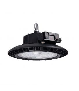 100W LED laevalgusti HB PRO LED 27155
