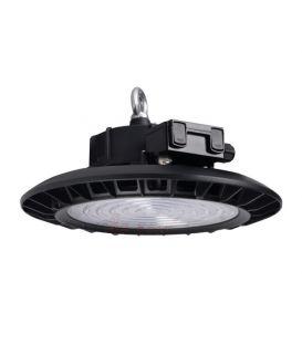 150W LED Laevalgusti HB PRO LED HI IP65 27156