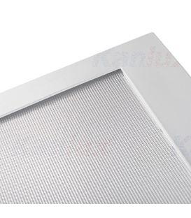 38W LED panelė BLINGO 4000K 3800Lm 29822