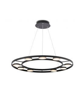 63W LED Rippvalgusti FAD MOD070PL-L63B3K