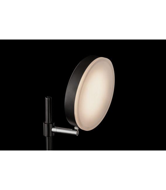48W LED Pakabinamas šviestuvas FAD MOD070PL-L48B3K