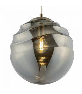 Pakabinamas šviestuvas VINARE Smoky P074PL-03N
