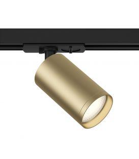 Siinivalgusti MAYTONI Gold TR031-1-GU10-BMG