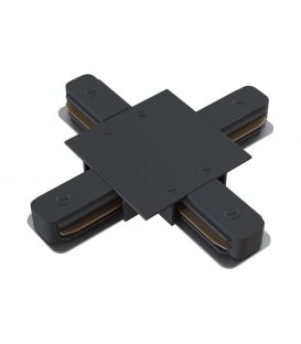 Ühendus MAYTONI 1F X Black TRA002CX-11B