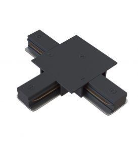 Ühendus MAYTONI 1F T Black TRA002CT-11B