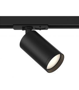 Siinivalgusti MAYTONI Black TR031-1-GU10-B
