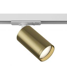 Siinivalgusti MAYTONI Brass TR031-1-GU10-WBS