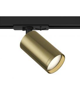 Siinivalgusti MAYTONI Brass TR031-1-GU10-BBS