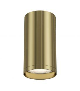 Laevalgusti FOCUS S Brass C052CL-01BS