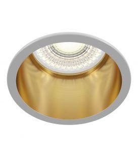 Integreeritav valgusti REIF White Gold DL049-01WG