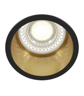 Įmontuojamas šviestuvas REIF White Gold DL049-01WG