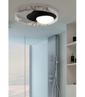 36W LED Pakabinamas šviestuvas AILA/S 4295