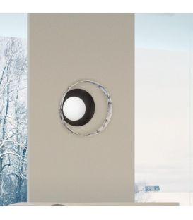 18W LED Seinavalgusti AILA/PL 4271