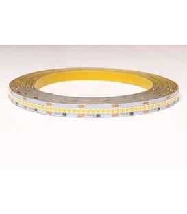 Painduv LED riba Soe valge12W 24V IP20 1228S24K30