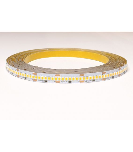 Painduv LED riba Soe valge 12W 12V IP20 RFX865X