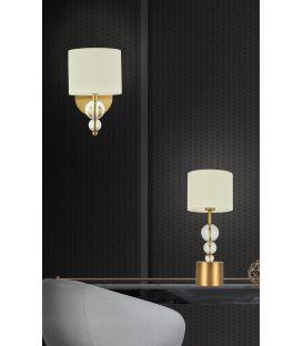 Sieninis šviestuvas GIOCONDA/A 33113