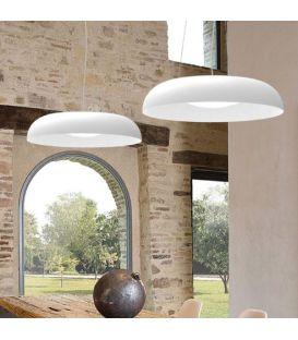 36W LED Rippvalgusti ALOHA/S White 33977