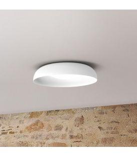 36W LED Laevalgusti ALOHA/PL60 Ø60 White 4073