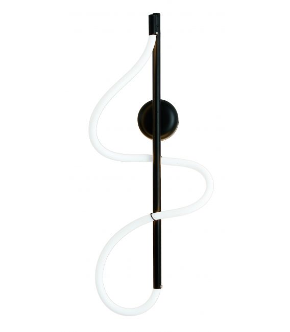 30W LED Pakabinamas šviestuvas ANNETE Gold 4251300
