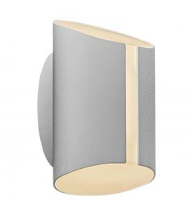 9W LED Integreeritav valgusti GRIP White IP54 2118201001