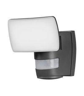 24W Sensoriga LED valgusti ENDURA PRO IP44 4058075478138