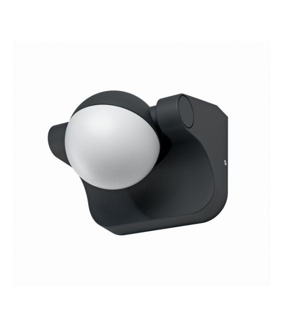 7W LED Sieninis šviestuvas ENDURA STYLE 4058075478039