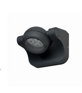 6W LED Seinavalgusti ENDURA STYLE Dark gray IP44 4058075216655