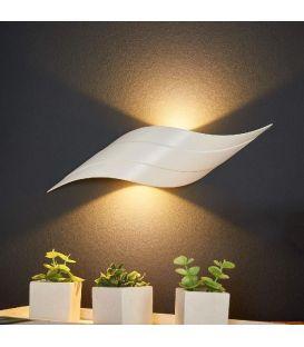 Seinavalgusti TAHITI LED Wave C0089
