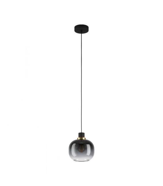 Pakabinamas šviestuvas OILELLA Braun 99614