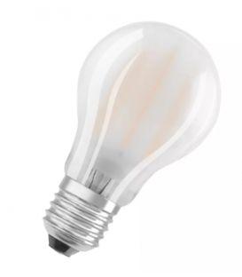 LED PIRN 10W E27 PILA 872790000000
