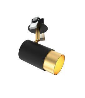 Integreeritav valgusti ZIGGY 4252500