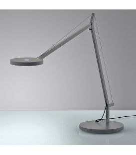 Laualamp DEMETRA LED 1735010A+1733010A