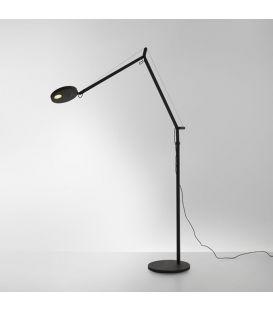 Põrandalamp DEMETRA LED 1735010A+1741010A